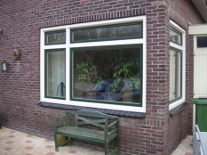 Holland (27)